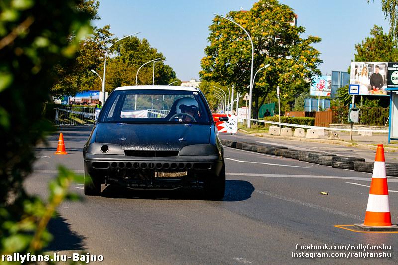 RallyFans.hu-12727