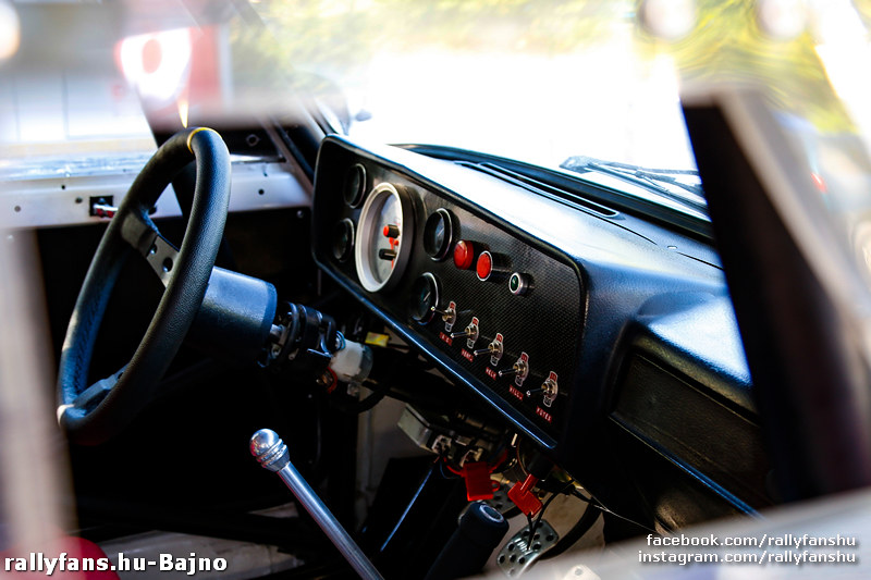 RallyFans.hu-12707