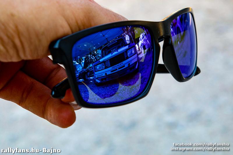 RallyFans.hu-12706