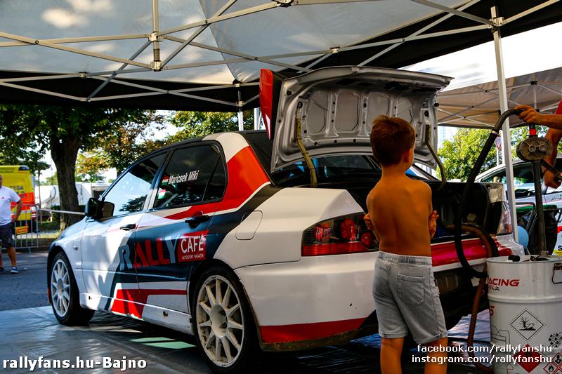 RallyFans.hu-12705