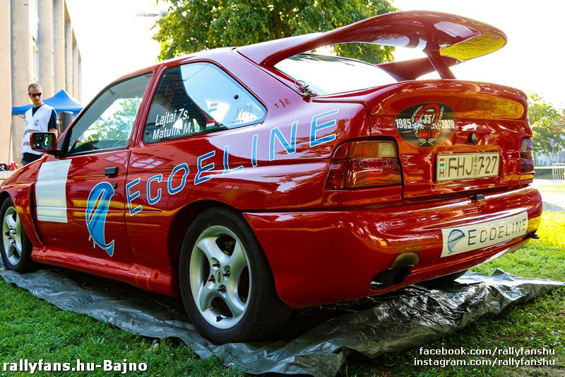 RallyFans.hu-12700