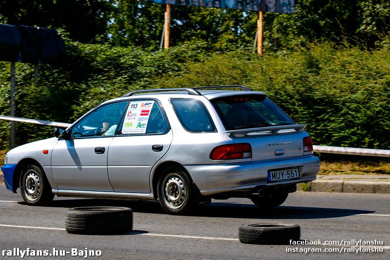 RallyFans.hu-12777
