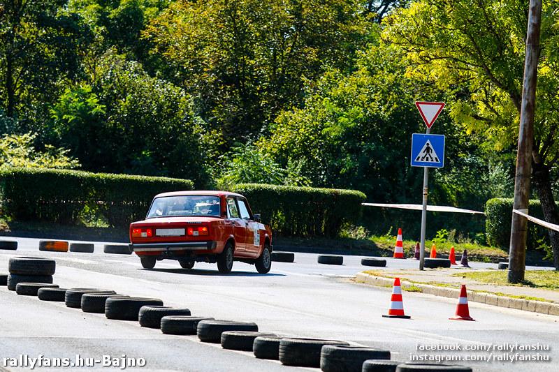 RallyFans.hu-12780