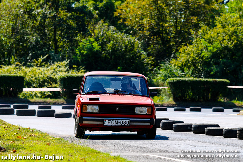 RallyFans.hu-12778