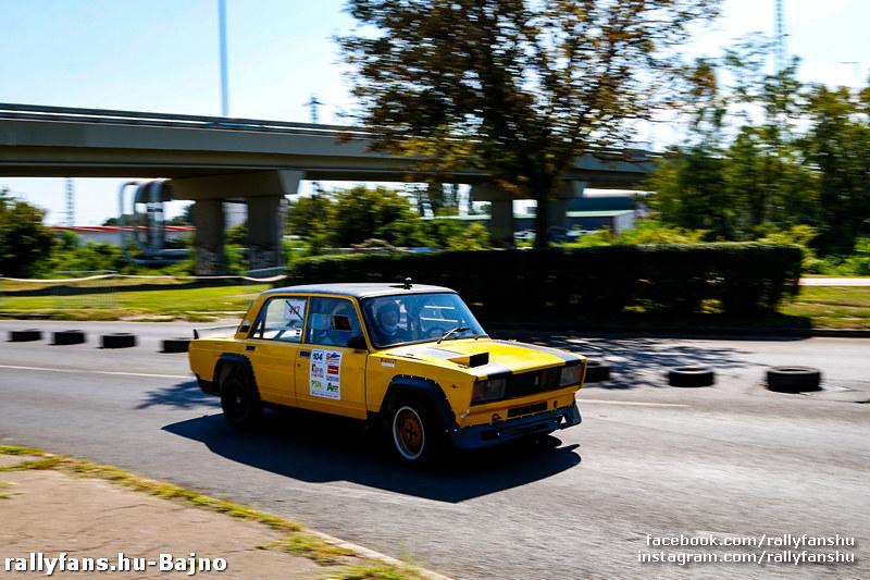 RallyFans.hu-12772
