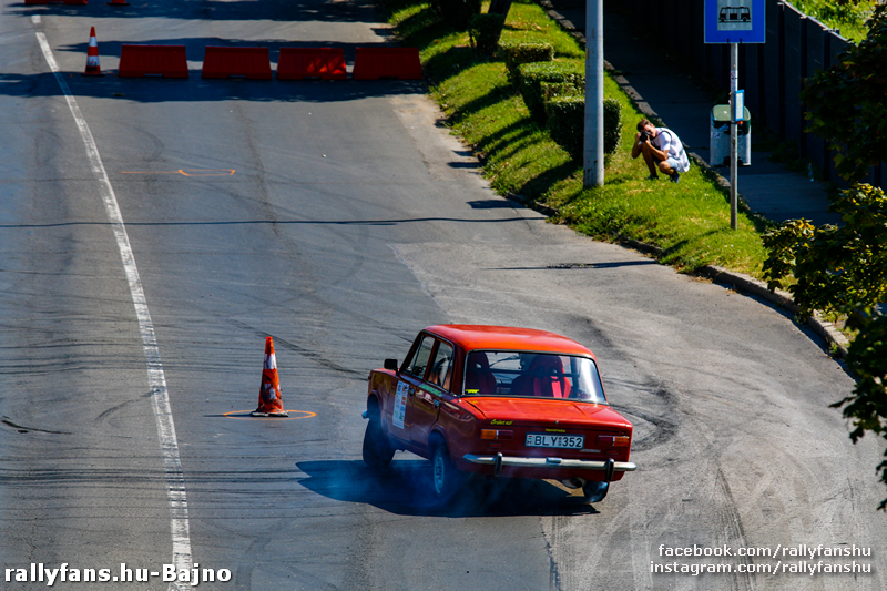RallyFans.hu-12765