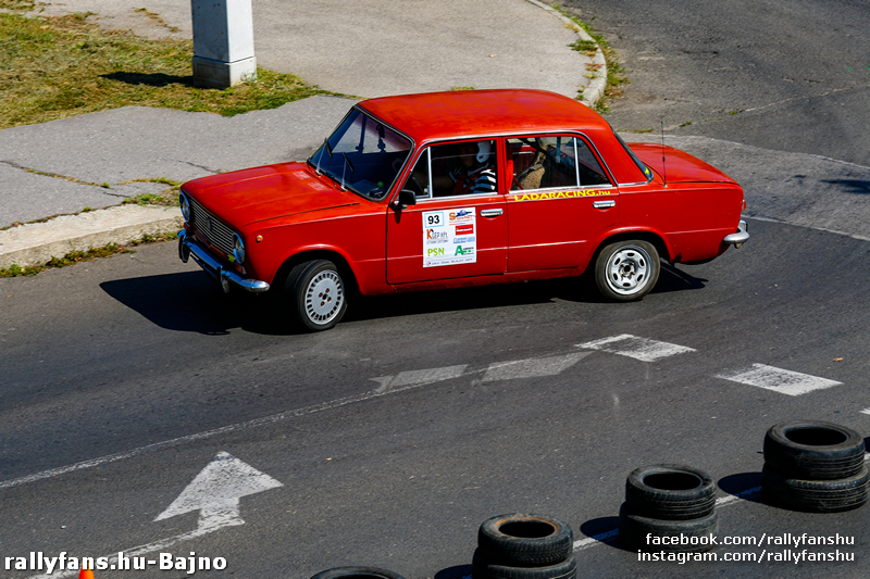 RallyFans.hu-12764