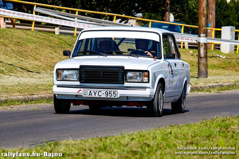 RallyFans.hu-12762