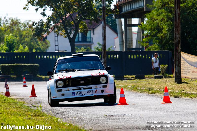 RallyFans.hu-12761