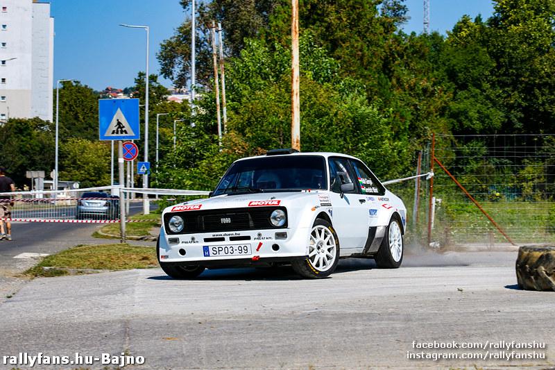 RallyFans.hu-12759