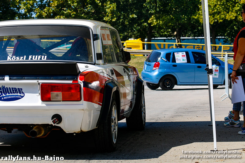 RallyFans.hu-12756