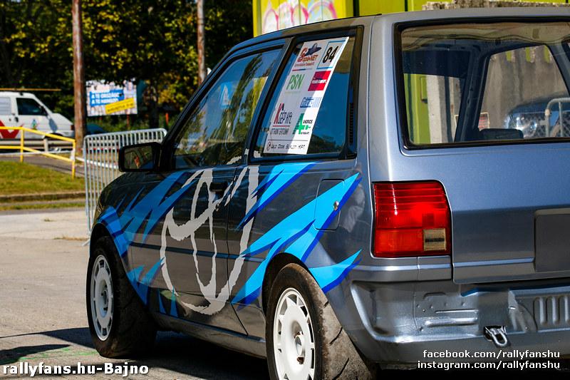 RallyFans.hu-12753