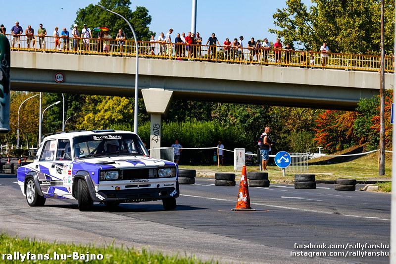 RallyFans.hu-12748