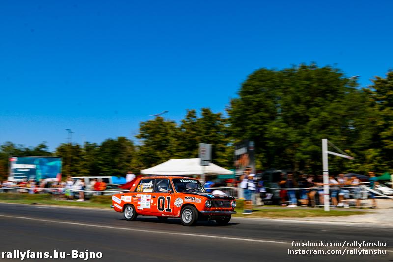 RallyFans.hu-12744