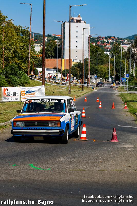 RallyFans.hu-12740