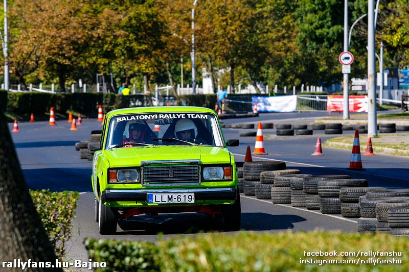 RallyFans.hu-12736