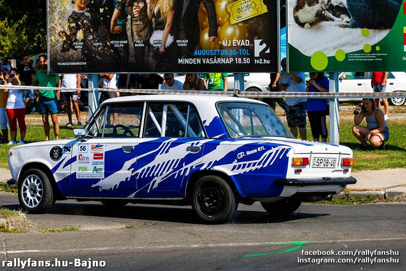 RallyFans.hu-12735