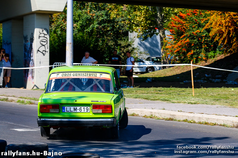 RallyFans.hu-12734
