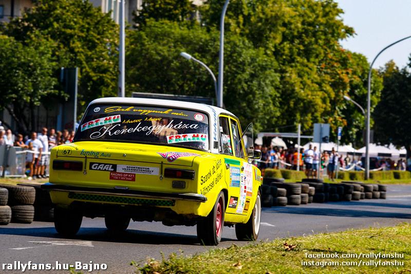 RallyFans.hu-12732