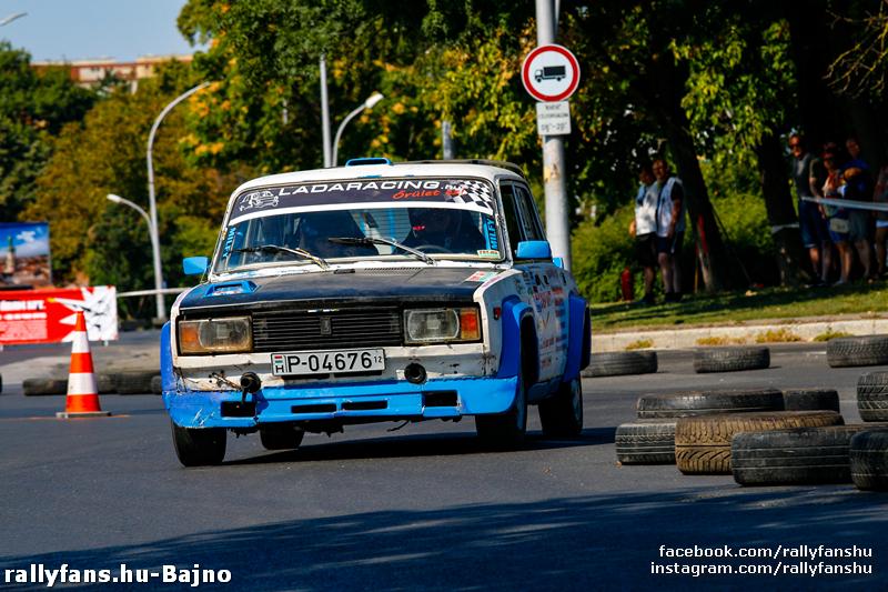 RallyFans.hu-12730