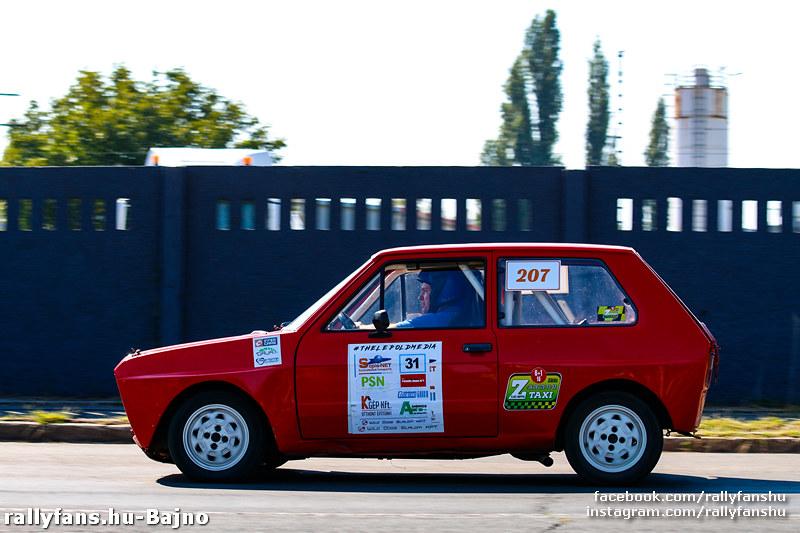 RallyFans.hu-12724
