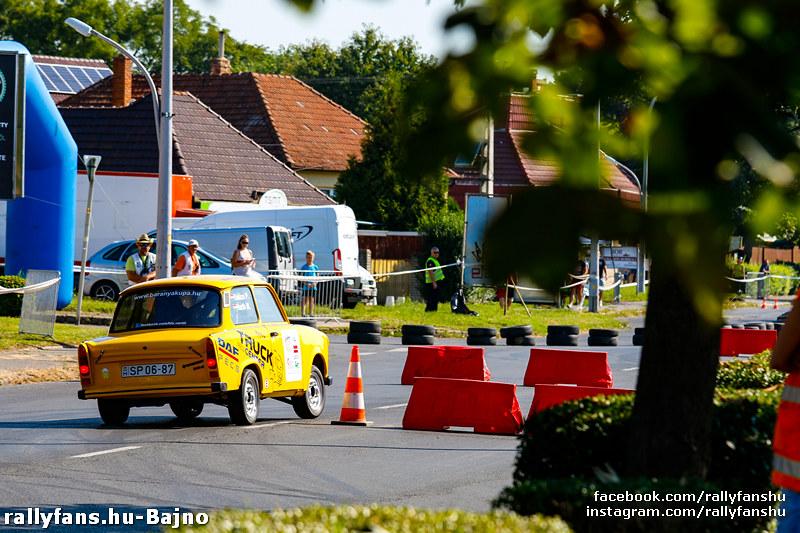 RallyFans.hu-12718
