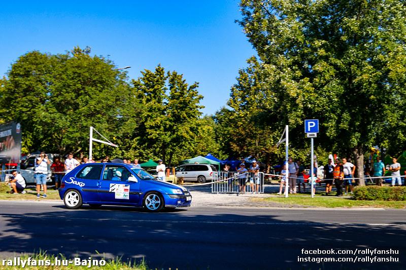 RallyFans.hu-12713
