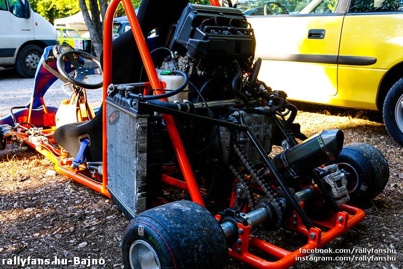 RallyFans.hu-12703