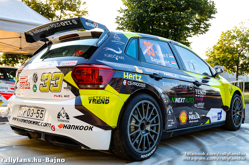 RallyFans.hu-12699