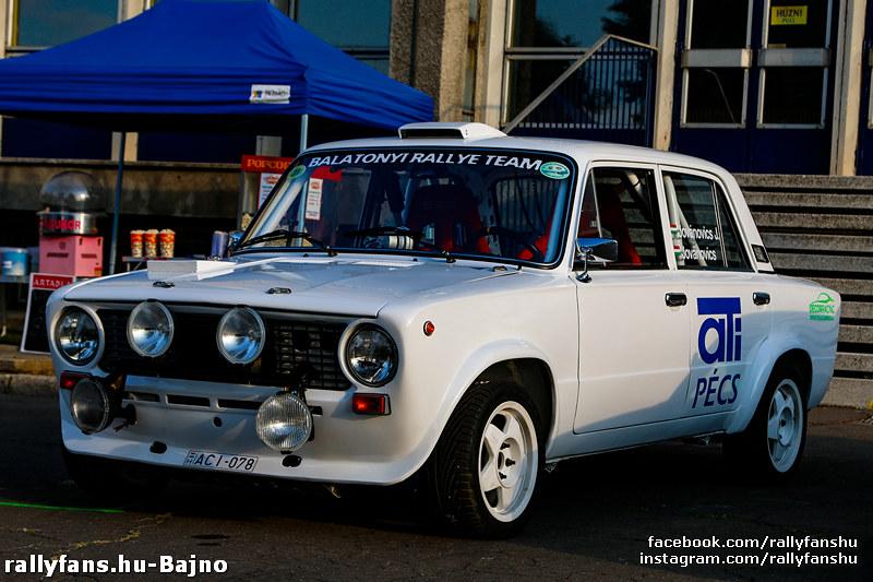 RallyFans.hu-12696