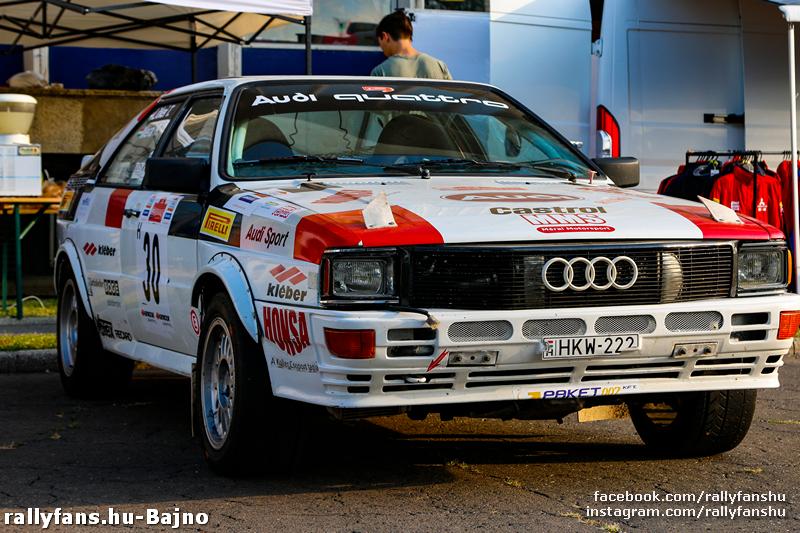 RallyFans.hu-12695