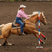 KS-Stettler-2020-High-School-Rodeo-6472