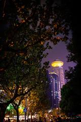 Shanghai, 2016 #0001
