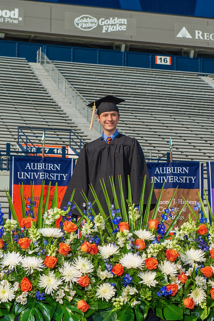 2020-08-08_Auburn_Univ_Graduation.3