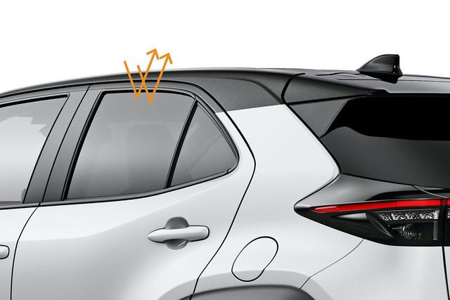 2021-Toyota-Yaris-Cross-TRD-Parts-JDM-spec-10