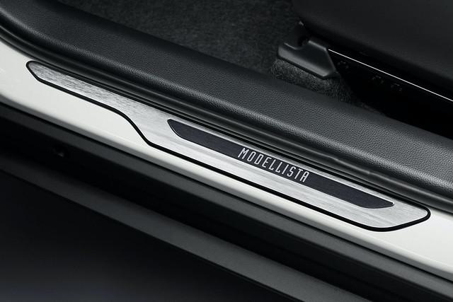 2021-Toyota-Yaris-Cross-Modellista-JDM-spec-28