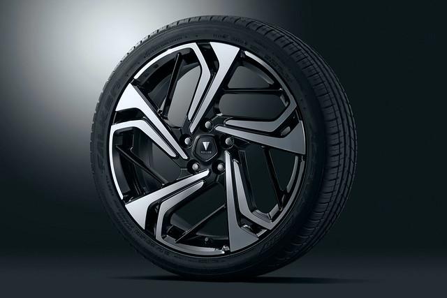 2021-Toyota-Yaris-Cross-Modellista-JDM-spec-2
