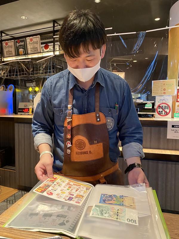 TOKYO隅田川ブルーイング バルstyle_14