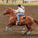 KS-Stettler-2020-High-School-Rodeo-6515