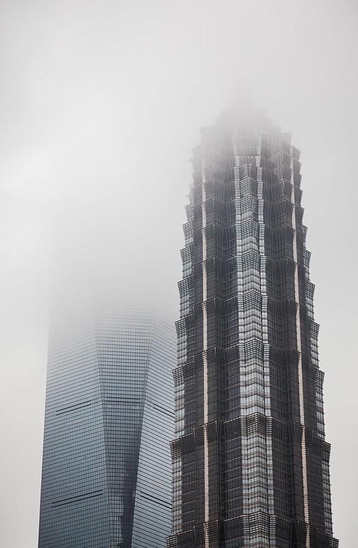 Shanghai, 2016 #0020