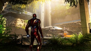 Marvel's Avengers | by PlayStation.Blog
