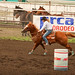 KS-Stettler-2020-High-School-Rodeo-5041