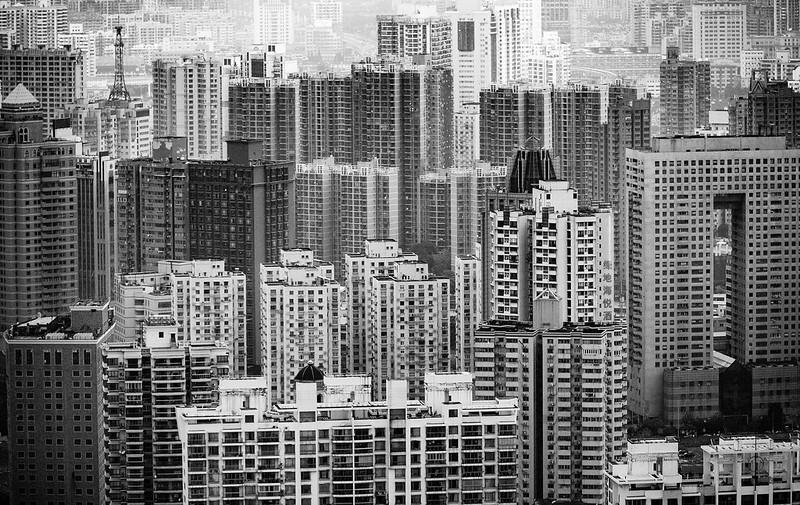 Shanghai, 2016 #0015