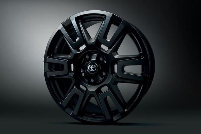 2021-Toyota-Yaris-Cross-TRD-Parts-JDM-spec-1
