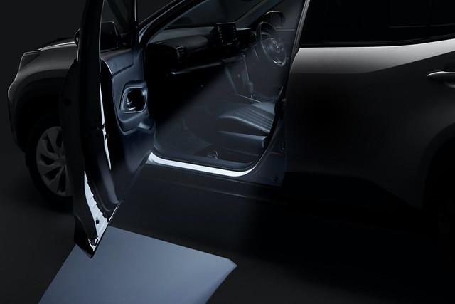 2021-Toyota-Yaris-Cross-Modellista-JDM-spec-8