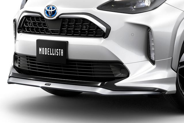 2021-Toyota-Yaris-Cross-Modellista-JDM-spec-35