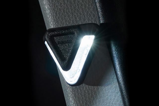 2021-Toyota-Yaris-Cross-Modellista-JDM-spec-7