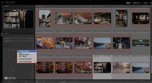 攝影師數位筆記(二)從無線開始,簡化而便利 | 48