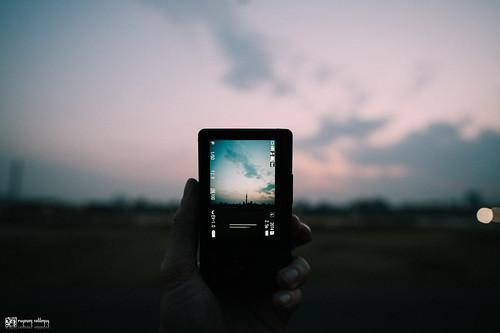 攝影師數位筆記(二)從無線開始,簡化而便利 | 01