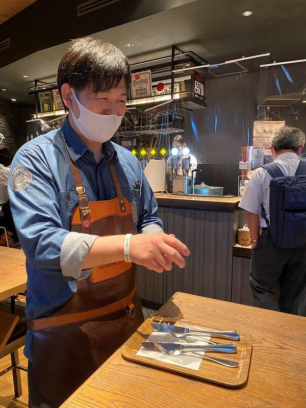 TOKYO隅田川ブルーイング バルstyle_09